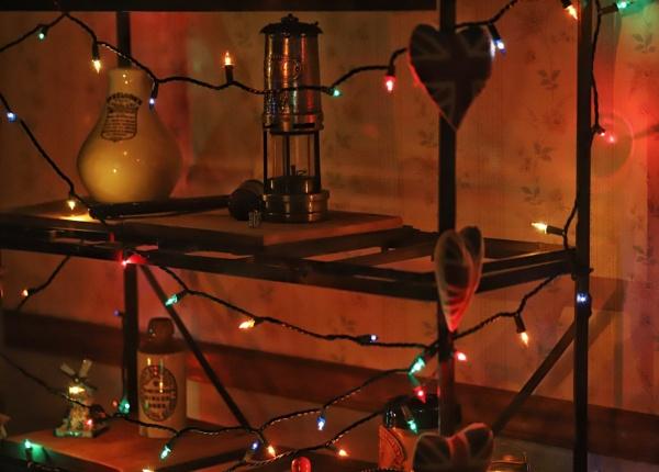 Trinkets by Merlin_k