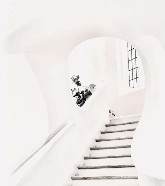 Lightwell by nclark