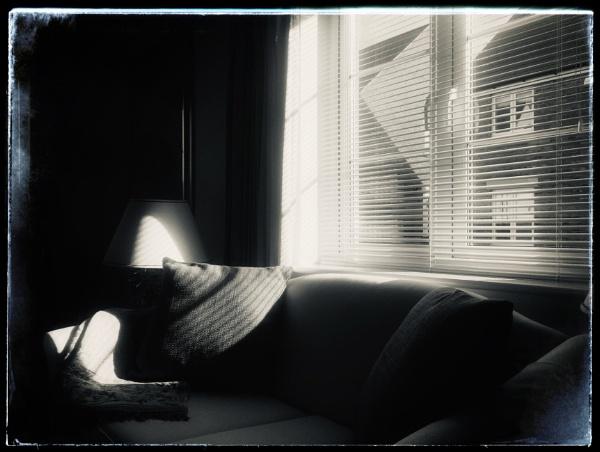 Sunshine by dukes_jewel