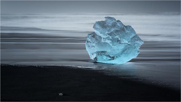 Shines Like A Diamond by Leedslass1