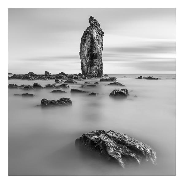 Copper Coast by RX70