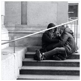love (Part II)