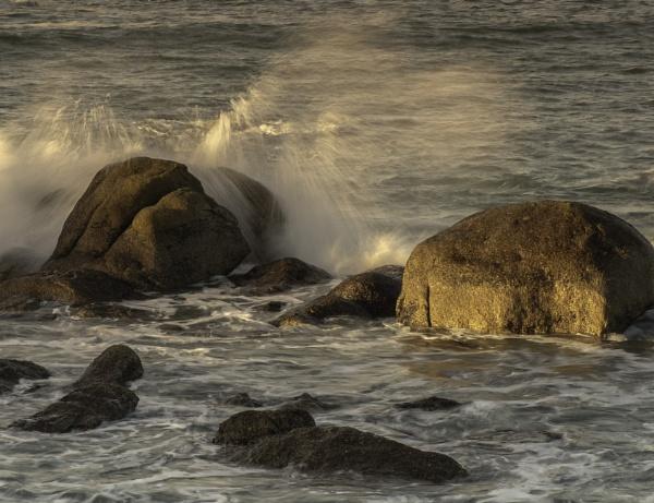 Making a Splash by paulb20