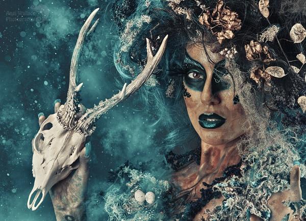 Pagan by Angi_Wallace