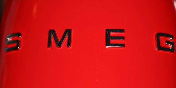 Red Dwarf by Merlin_k