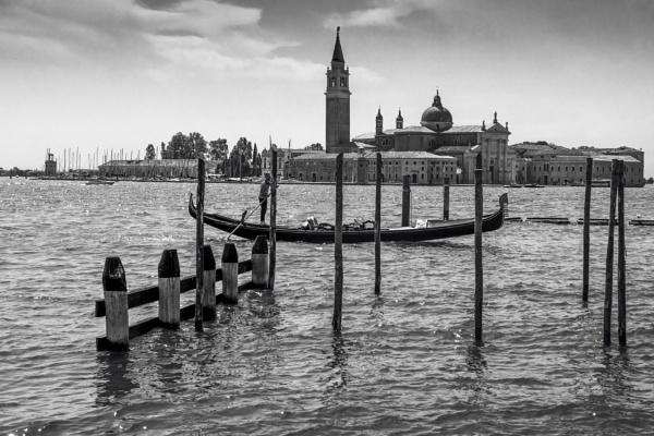 Venice by bobbyl