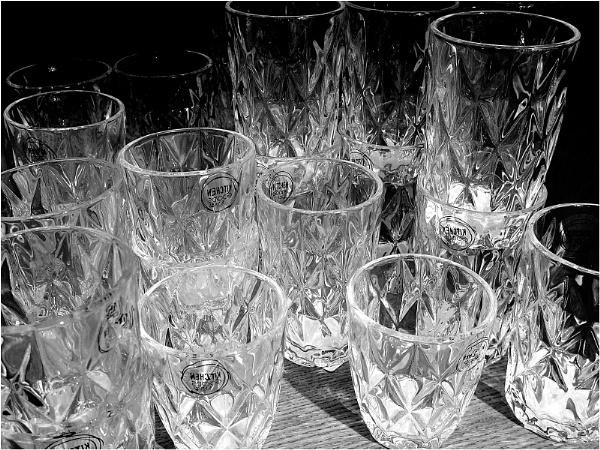 Glasses by johnriley1uk