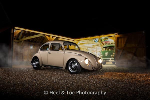 Beetle Juice by matthewwheeler