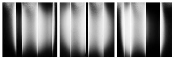 Lightplay V by Vambomarbleye