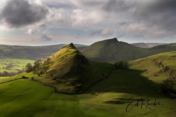 Derbyshire moods by edrhodes
