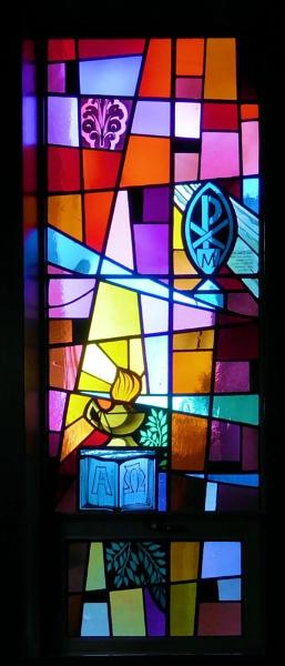 Window 3 by Joline