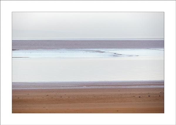 Bridgewater Bay by Steve-T