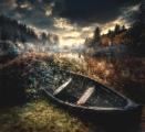 Overgrown by Mark_Callander