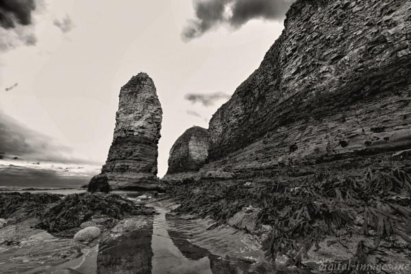 Selwicks Bay XXXVI by Alan_Baseley