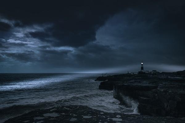 Night Porter by Fefe