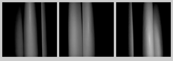Lightplay VII by Vambomarbleye