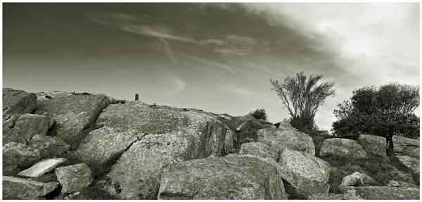 The Rocks Harbour Village by Vince52