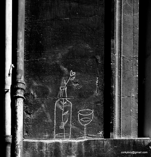 Bordeaux art. by rustyshackleford