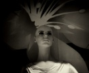 corona * by leo_nid