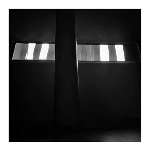 Lightplay X by Vambomarbleye