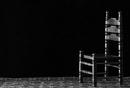 Chair by cattyal