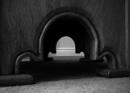 Upmarket mouse house? by PhotoLinda