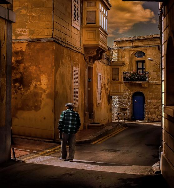 Zebbug Malta ---- Tad-Dawl by Edcat55