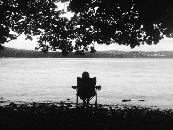 Relax by Natz88895