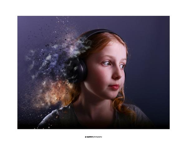 Noise by jpappleton