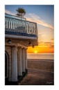 Wetherspoons Ramsgate Sunrise by sidcollins