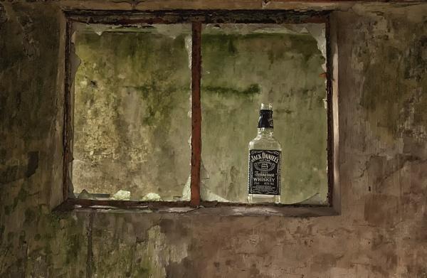 Empty by Buffalo_Tom
