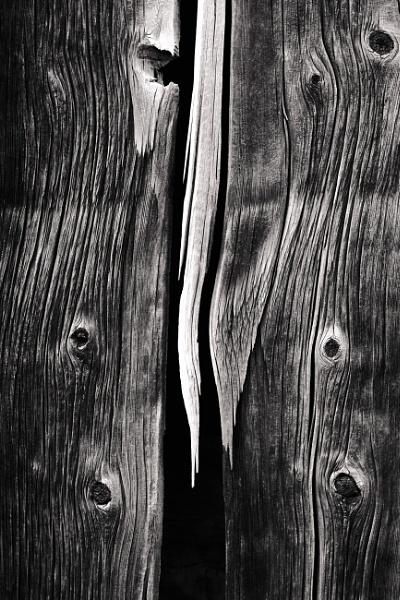 Daggers by mlseawell