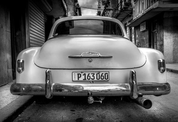 Classic by DiazSprite