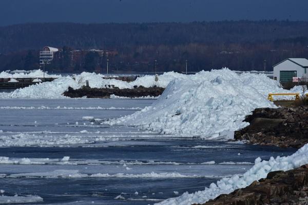 April 18- a lot of ice by djh698