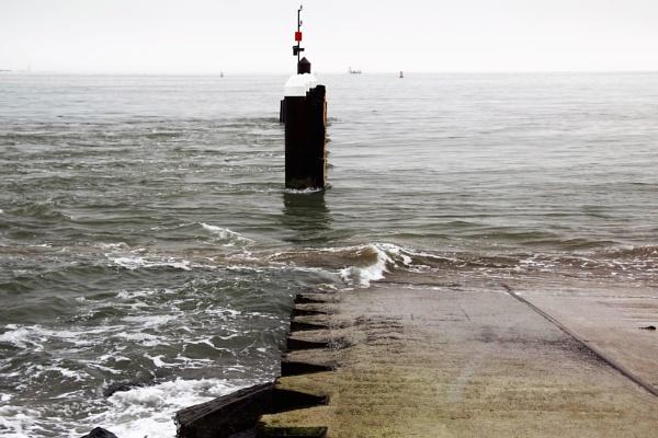 Seaview by gunner44