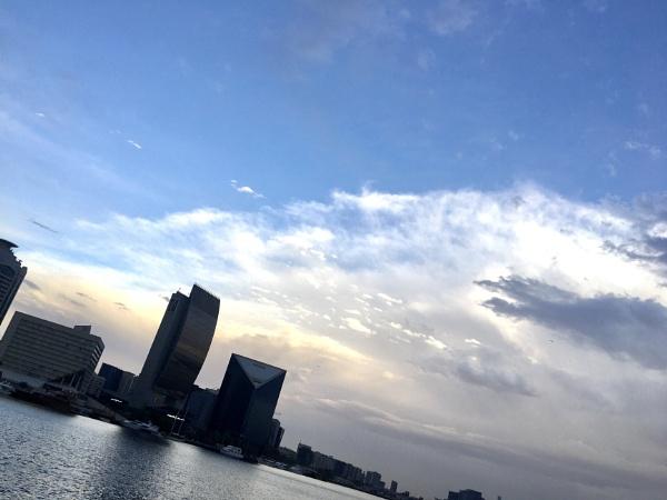 Dubai in Winter 2020 by aya_photography88