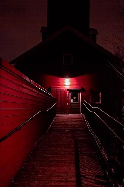 Low light in dark by manicam
