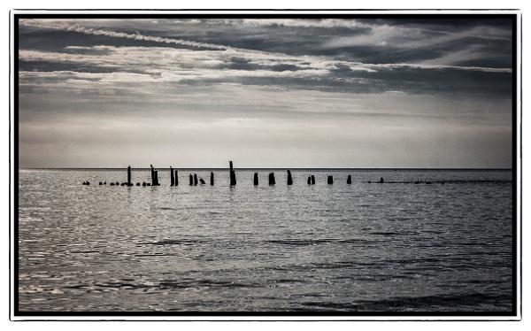 Horizont by nklakor