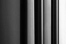 Kitchen stripes by philstan