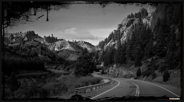 Winding Road by PentaxBro