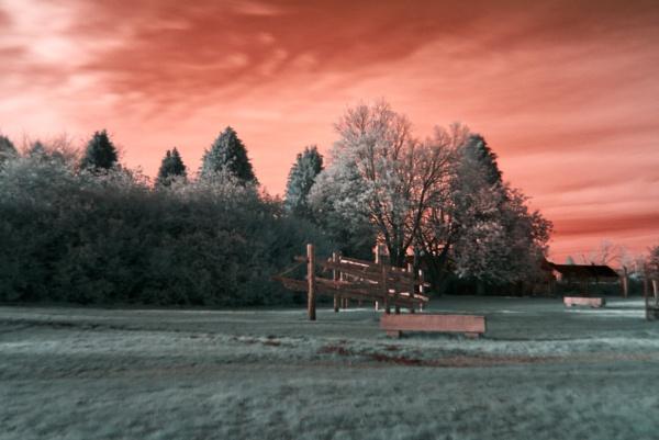 desolation by elmer1