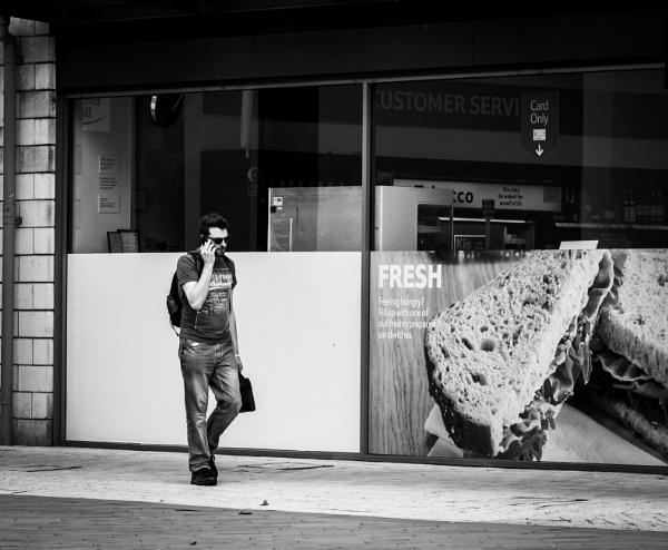 Fresh by Arvorphoto
