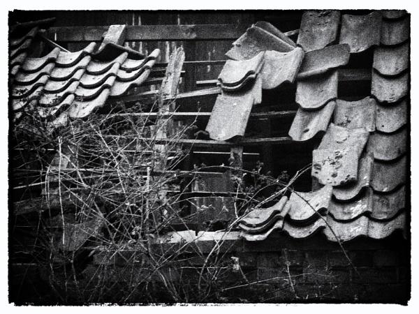 State of Disrepair by Philip_H
