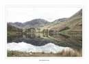 The Buttermere Pines and Haystacks by canoncarol at 29/04/2020 - 12:28 AM