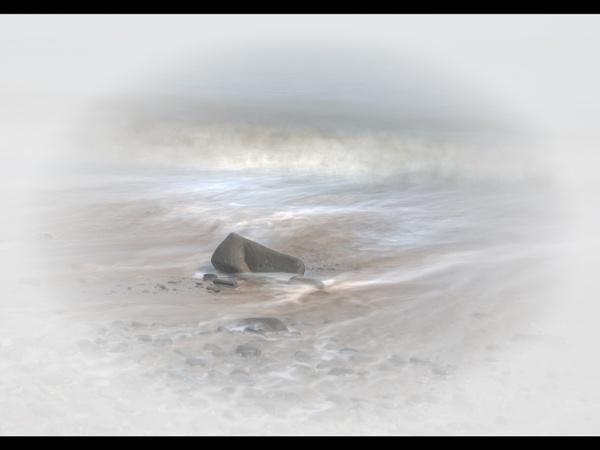 Shoreline 2 by dven
