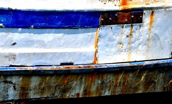 Boatabilia abstracts... by Chinga