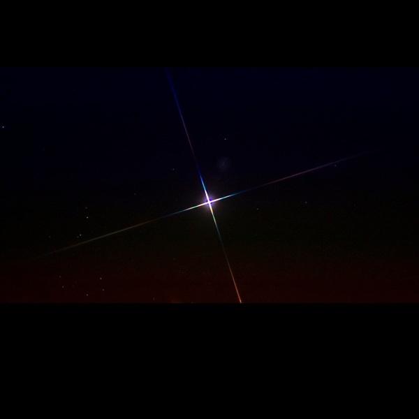Venus by diehard4