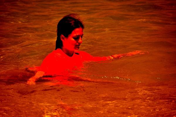 Water enjoyment - Happy Summer days... by Chinga