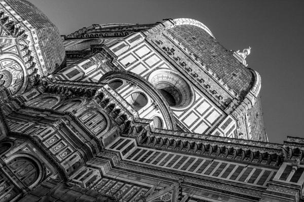 Duomo by rickie