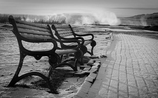 Sit by L3693